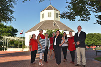 Keller Williams Team Portraits 6
