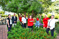 Keller Williams Team Portraits 8