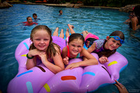 Boot Ranch Kids Camp - Ranch Club  11