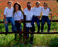 Thomas Family and Wildseed Vineyards 19