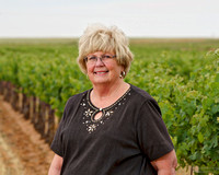 High Plains Grower Portrait 15