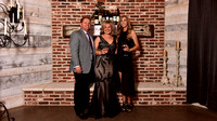High Plains Gala Slideshow Portraits- 10