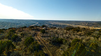 Cliffs of Llano Tract A Summit Plateau
