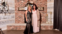 High Plains Gala Slideshow Portraits- 5