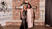High Plains Gala Slideshow Portraits- 6