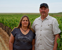 High Plains Grower Portrait 7