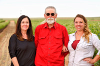 High Plains Grower Portrait 4