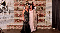 High Plains Gala Slideshow Portraits- 7
