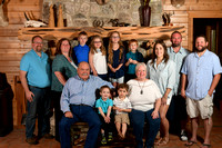 Odum Family - Photographers Faves HiRes 1