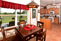12 Mile Creek Ranch - Reata 20