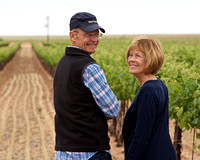 High Plains Grower Portrait 10